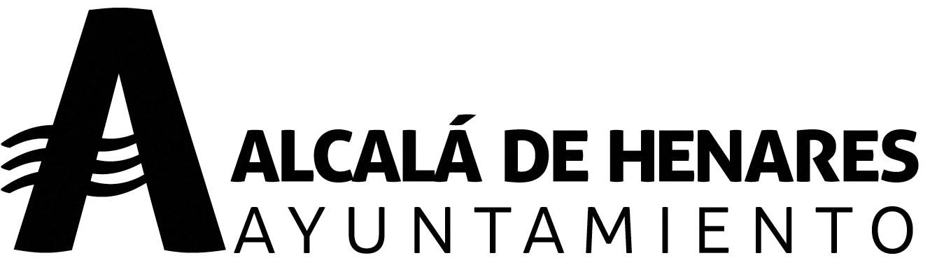 Documentos - Ayuntamiento de Alcalá de Henares